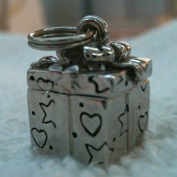 Gifts & Enchantments Prayer Box