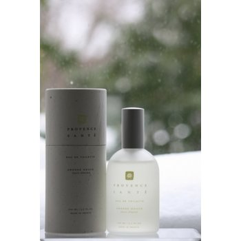 ApothEssence LifeStyle Enhancement- Bath, Body, Home & Health Sweet Almond Eau de Toilette, Room Spray 3.5 fl.oz.