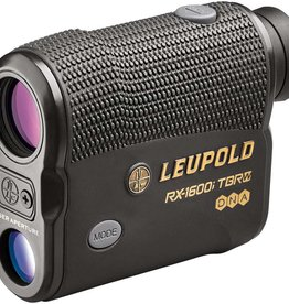 Leupold Leupold RX 1600i Rangefinder