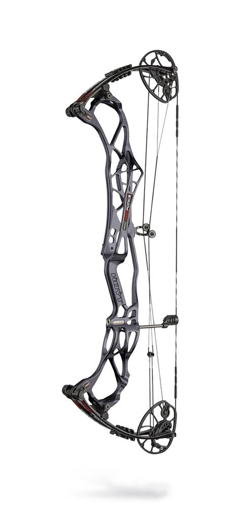 Hoyt Hoyt ProForce