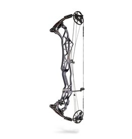 Hoyt Hoyt ProForce FX
