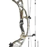 Hoyt Hoyt Carbon RX-3 Ultra