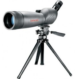 Tasco Tasco World Class 20-60x80 Spotting Scope