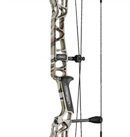 Mathews Inc Mathews TX-5