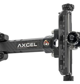 AXCEL SIGHTS Axcel Achieve XP