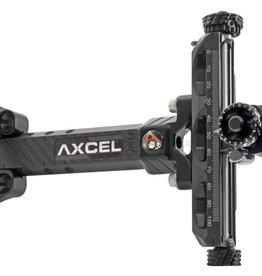 AXCEL SIGHTS Axcel Achieve XP