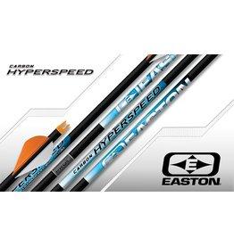 Easton Archery Easton Hyperspeed