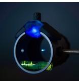 UltraView UltraView 2 Scope Bundle