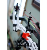 UltraView Ultraview Mathews 3 Angle Kit