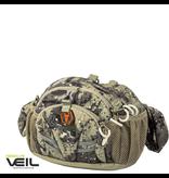 Hunters Element Hunters Element Divide Belt bag