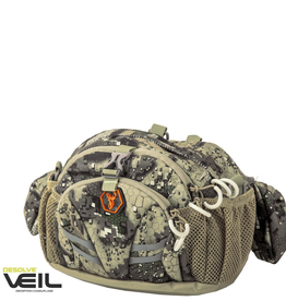 Hunters Element Hunters Element Divide Belt bag