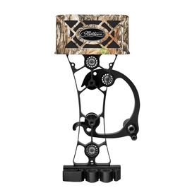 Mathews Inc Mathews HD Insert