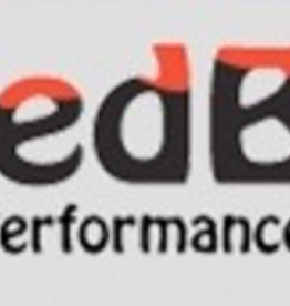 Redback Performance Strings Redback Compound String Set
