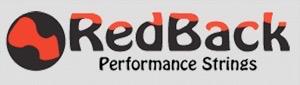 Redback Performance Strings Redback Compound String Set