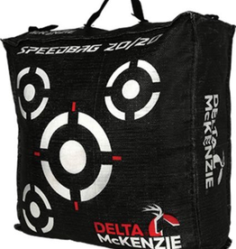 Delta Speedbag 20x20