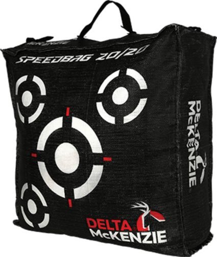Delta Speedbag 20x20