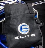 Elite Archery Elite Archery Release Pouch with Snap Closure