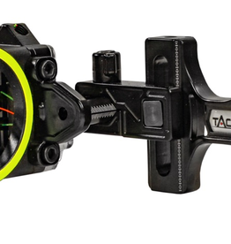 CBE CBE Tactic Sight