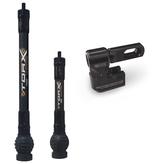 CBE CBE Torx Stabilizer Kit