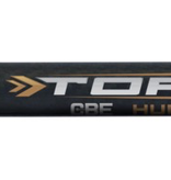 CBE CBE Torx Hunting Stabilizer