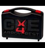 CBE CBE X4 Arrow Rest