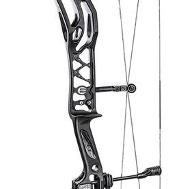 Urban Archery - Urban Archery