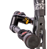 Trophy Ridge Trophy Ridge Hitman Stabilizer Kit