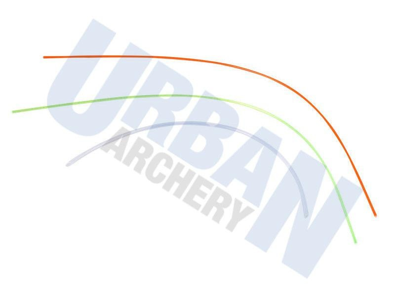 MyBo Merlin Replacement Fiber for Scope