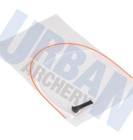 MyBo Mybo (Merlin)Ten Zone Scope Replacement / Upgrade Fibre Optic Kit