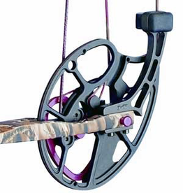 Mathews Inc Mathews Single Cam