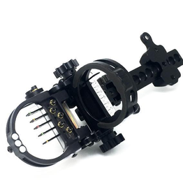 Option Archery Option 6S Sight