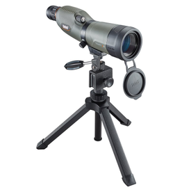 Tasco Bushnell Trophy Xtreme 16-48 x50 Spotting Scope