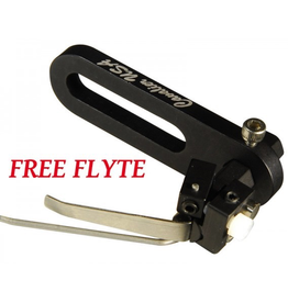 AAE Arizona Free Flyte Rest Micro