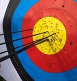 Urban Archery UA Archery Coaching Class - August 15th