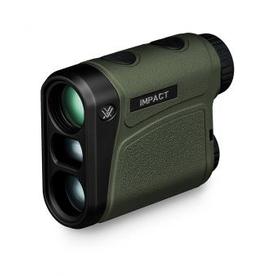 Vortex Optix Vortex Impact LRF 850Y Rangefinder