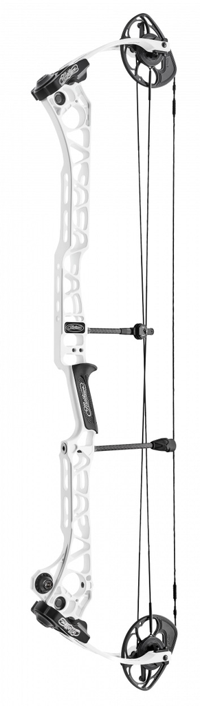 Mathews Inc Mathews TRX 40