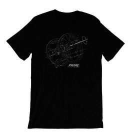 G5 Outdoors Prime T-Shirt