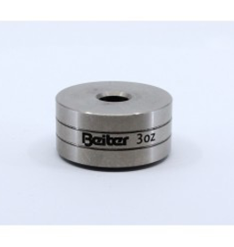 Beiter Beiter VBox Weights 3 x 3oz