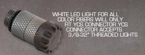 AXCEL SIGHTS Axcel Sight Light