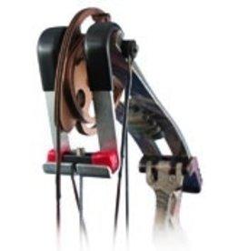 Bowmaster Split Limb Adapter - Older Bows