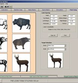 Specialty Archery OnTarget 2 Software