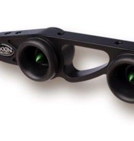Axion Razr 5in Stabilizer