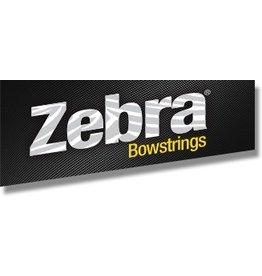 Mathews Inc Mathews Zebra String
