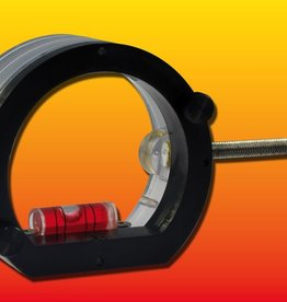 Specialty Archery Specialty Super D Scope Housing
