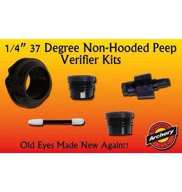 Specialty Archery Specialty Verifier Kit