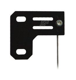 SF SF Magnetic Clicker