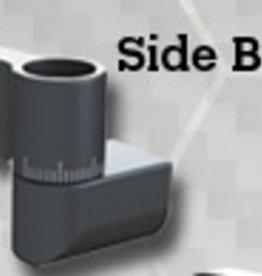 B-Stinger B-Stinger Adjustable Side Bar Standard