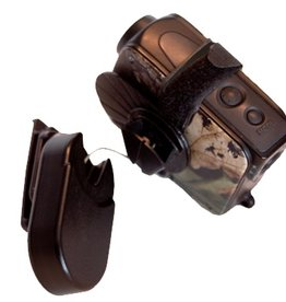 G5 Outdoors G5 Cinch