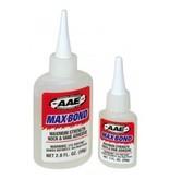 AAE AAE Max Bond Glue 0.7oz