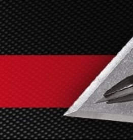 Carbon Express CX Quad Pro Broadheads